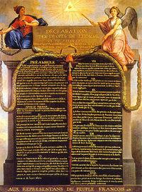 200px-Declaration_des_droits_de_l'homme_et_du_citoyen